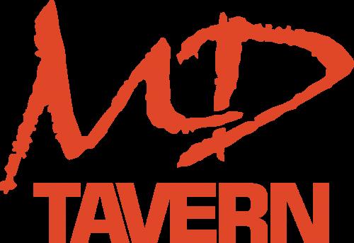 Murrumba Downs Tavern
