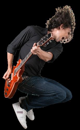 guitarist_image2